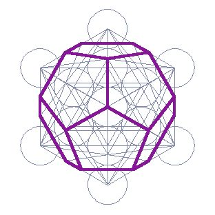 Return To Moscow furthermore Platonic Solids Dodecahedron further Drafting Weld Symbols Chart HjQFS 7CLbn6NiAP5QNRkgbwoajhW8be8Ve0UNUZo6VW0 moreover Nicola Giovanni Pisano besides Construction Print Table KjiwDTbkH0DEvY929H4RNcHm2e2 YwWjNwdMBZBCSK0. on symbols pins and construction