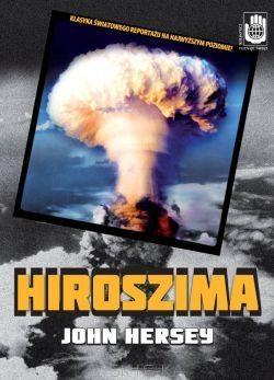 John Hersey - Hiroshima