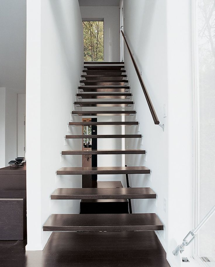 The 25+ best Outside stairs ideas on Pinterest | Stairs, Scale and ...