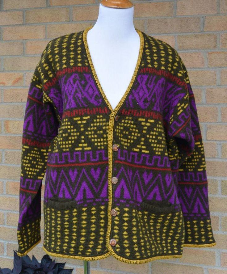 The 25+ best Shetland wool ideas on Pinterest | Donna smith ...