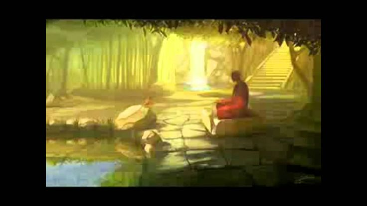 Pratikraman -01 (Part 1) - પ્રતિક્રમણ  ભાગ ૧
