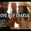 Oye Boy Charlie - Video Song from Matru Ki Bijlee Ka Mandola