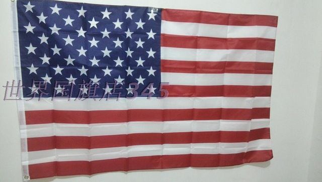 American Flag shop Flags of the World 90 150CM are sold to custo http://www.annaflag.com/american-flag-shop-flags-of-the-world-90-150cm-are-sold-to-custo-p-9821.html
