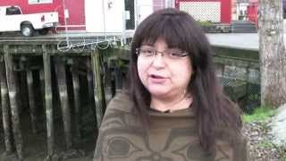 heiltsuk - YouTube
