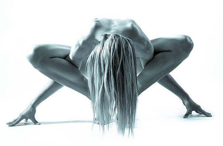 Défi Expo Yoga : une façon zen de commencer l'année