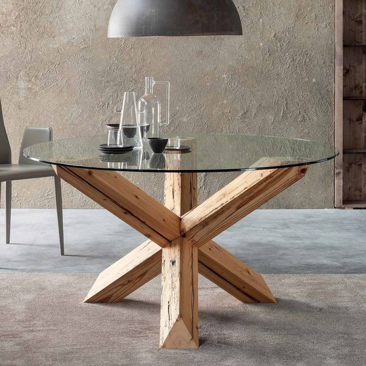 17 Best Images About Table On Pinterest Pedestal