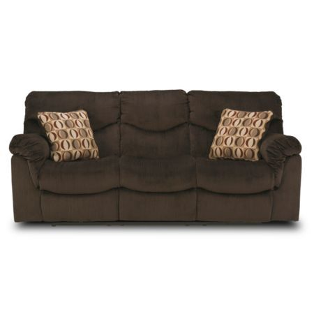 Hhgregg Living Room Furniture