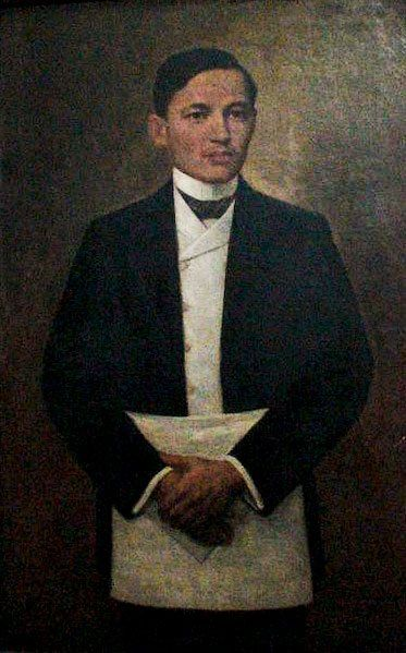 rizal as a man Rizal as a freemason one of the least known facets of the life of national hero dr jose rizal was his being a member of a worldwide fraternity called.
