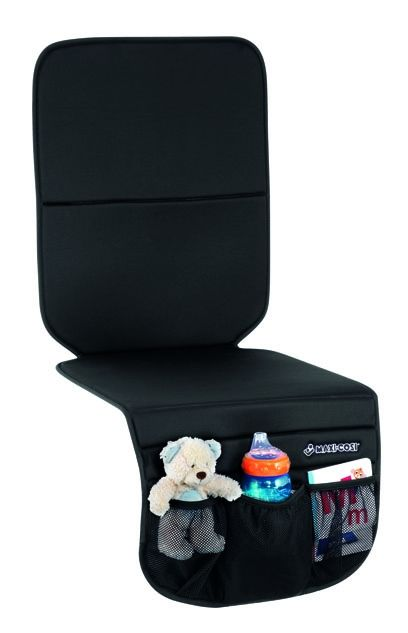 Maxi+Cosi+Car+Seat+Protector+Mat  Excellent on most kidshttp://www.travelsystemsprams.com/