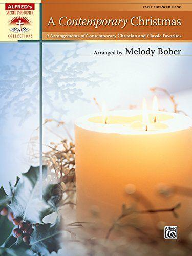 11 best Christmas music images on Pinterest   Christmas music ...