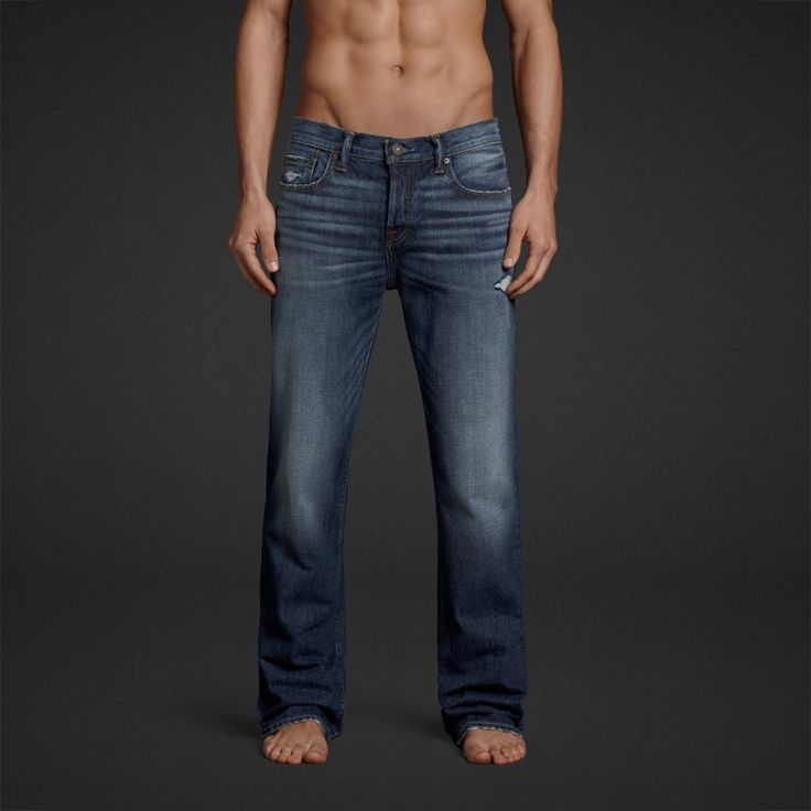 1000  ideas about Mens Bootcut Jeans on Pinterest | Diesel zathan ...
