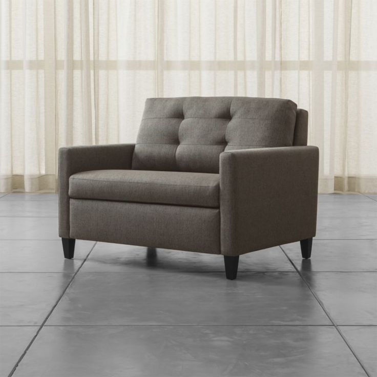 Best 25 fortable sleeper sofa ideas on Pinterest