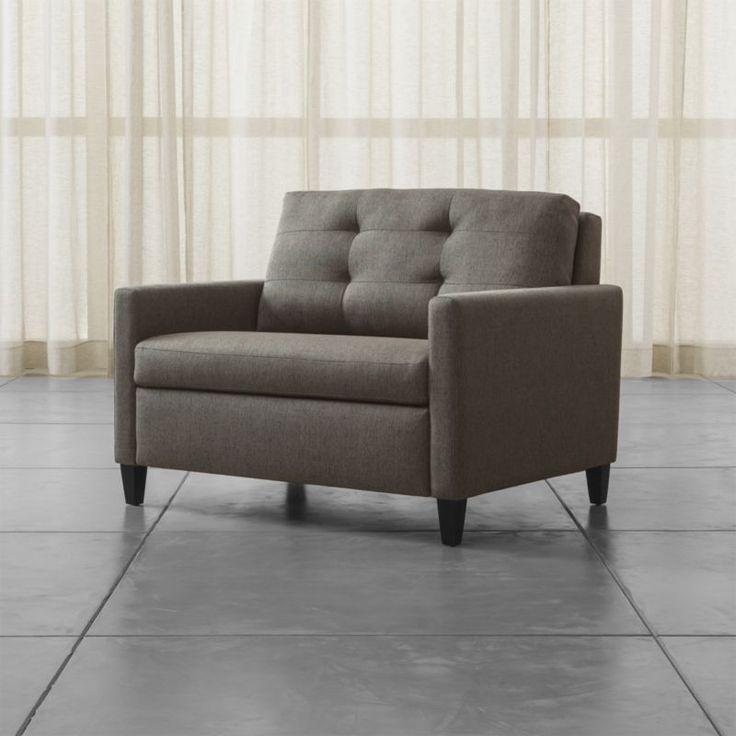sofa on pinterest sleeper sofa mattress best sleeper sofa and