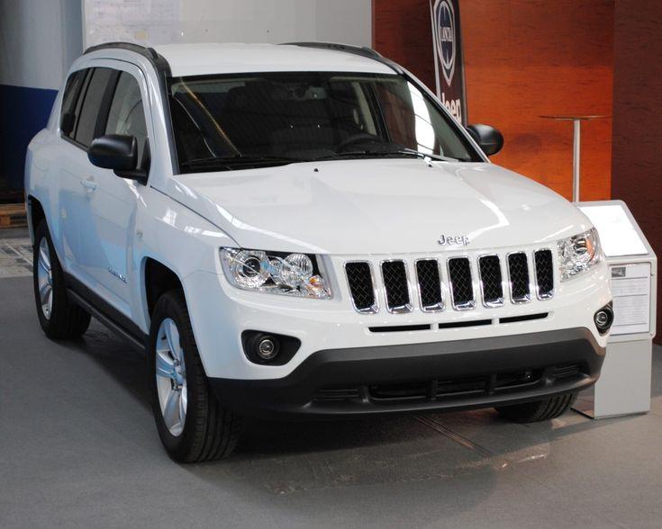 Jeep deals au