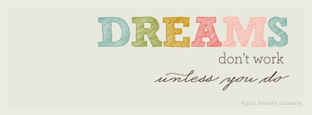 dreams: Dreamtimeline Web, Inspiration Stations, Graphics Design, Fb Timeline, Design Prints, Timeline Image, Direction Sales, Dreamtimelin Web, Sales Help
