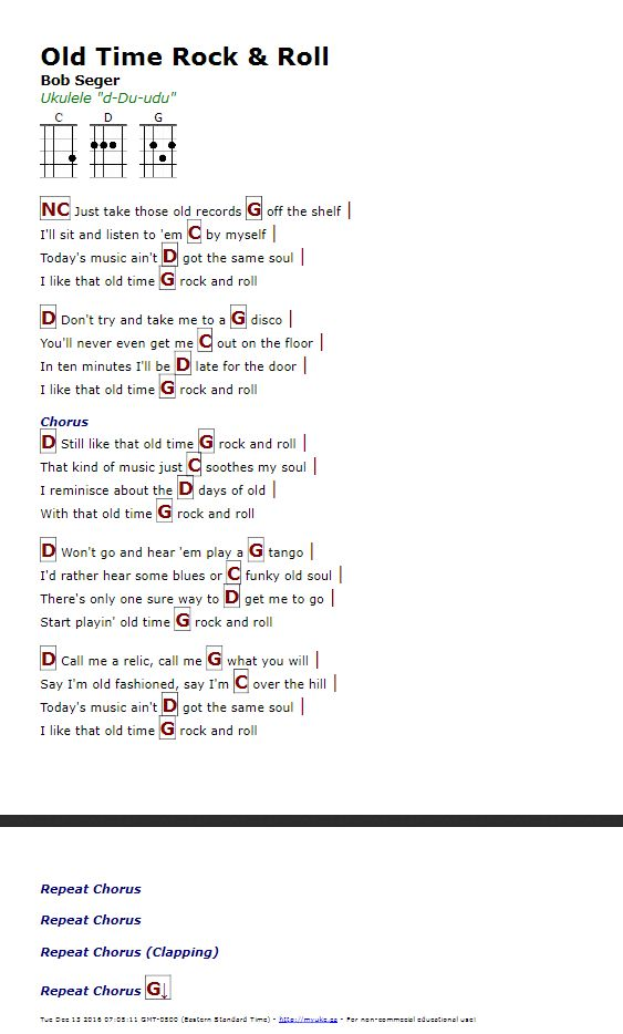Lyric omi cheerleader lyrics : air jordan 14 dmb tabs you and me trainerssale