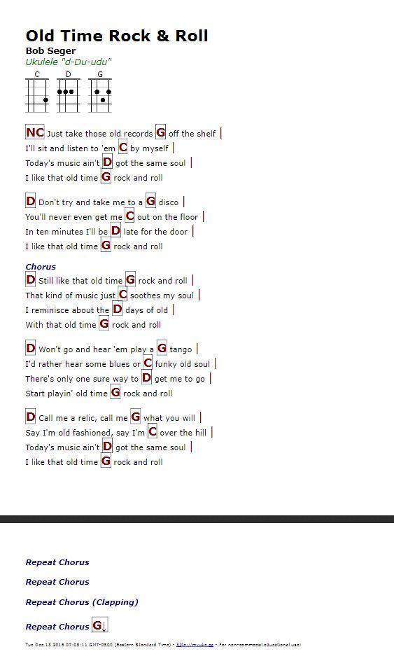 fleetwood mac rumours sheet music pdf