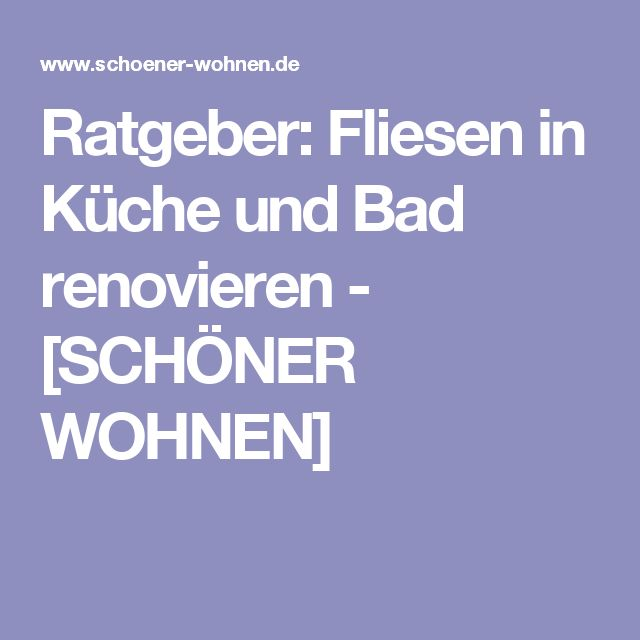 """Bad Renovieren Ideen Gunstig : 000 Ideen zu """"Fliesen Lackieren auf Pinterest  Bad Renovieren"""