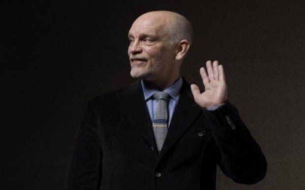 Swissleaks: Δικαιώθηκε ο Τζον Μάλκοβιτς καταδικάστηκε η Le Monde