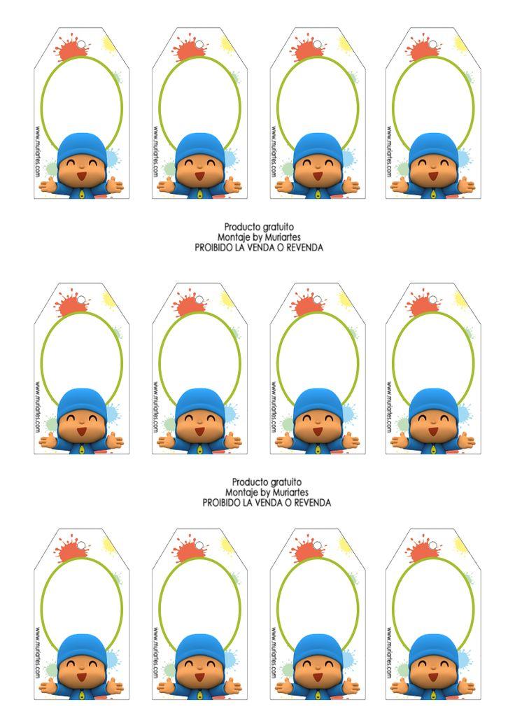 http://www.susaneda.com/Imprimibles/Imprimibles-Pocoyo/