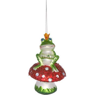 26 best costa rica christmas ornaments images on pinterest for Christmas decoration 94