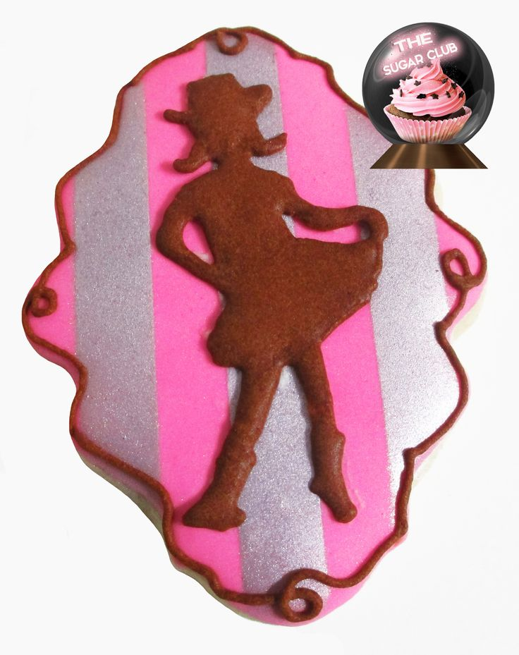 Cowgirl Cookies, Birthday Cookies, Cowgirl Baby Shower, Bachelorette Cookies, Western Party, Rodeo Birthday, Baby Shower Favors, cowgirl birthday, cowgirl bachelorette, baby shower cookies, girl birthday party, cow girl party, country baby girl.  www.thesugarclub.etsy.com