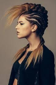 """Résultat de recherche d'images pour """"tigi attache coiffure"""""""