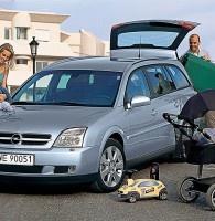 Jakie auto jest najlepsze dla rodziny? 10 najciekawszych propozycji z rynku aut używanych