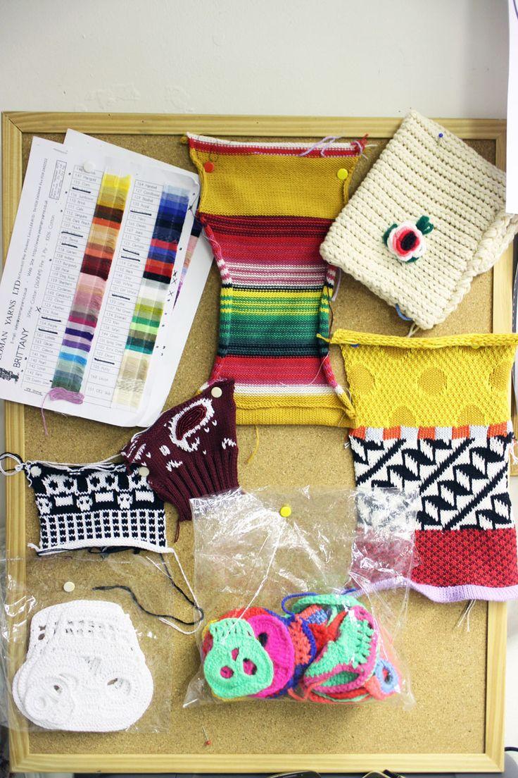 81 best machine knitting images on pinterest loom knitting img9874 rapperinspiration boardsknitting designsknitting machineuxui designerbrotherknit patternssheepknitwear bankloansurffo Images