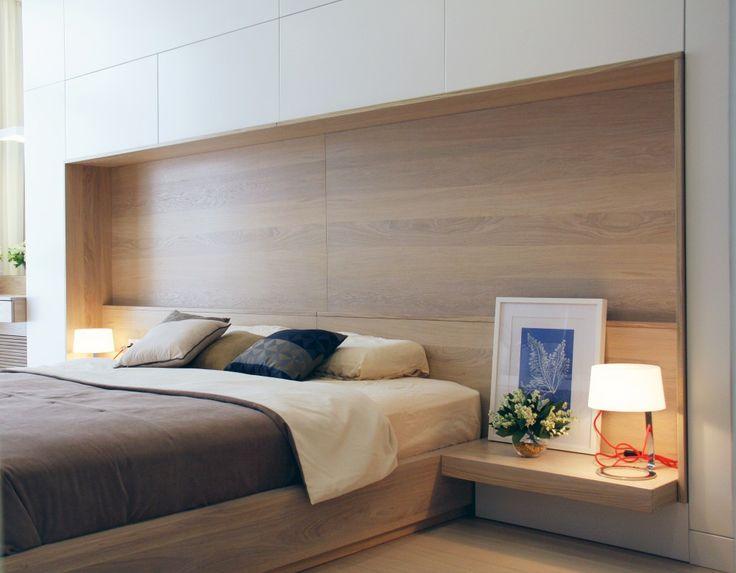 Сладкие интерьеры, манящие экстерьеры - Закончили реализацию интерьера квартиры в Одессе.