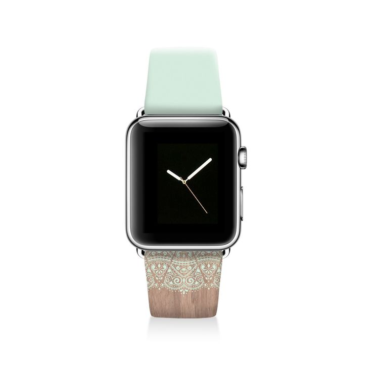Pin by Amber Jones on absolute wants   Apple watch, Apple