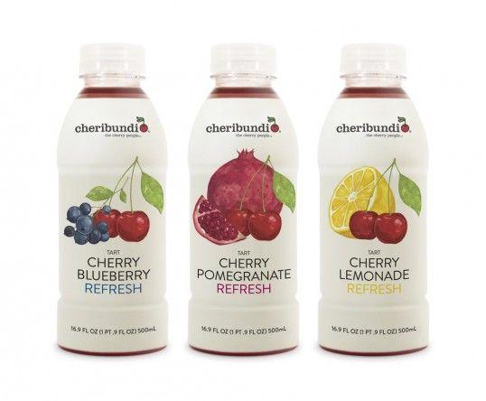 lovely-package-cherbundi-1