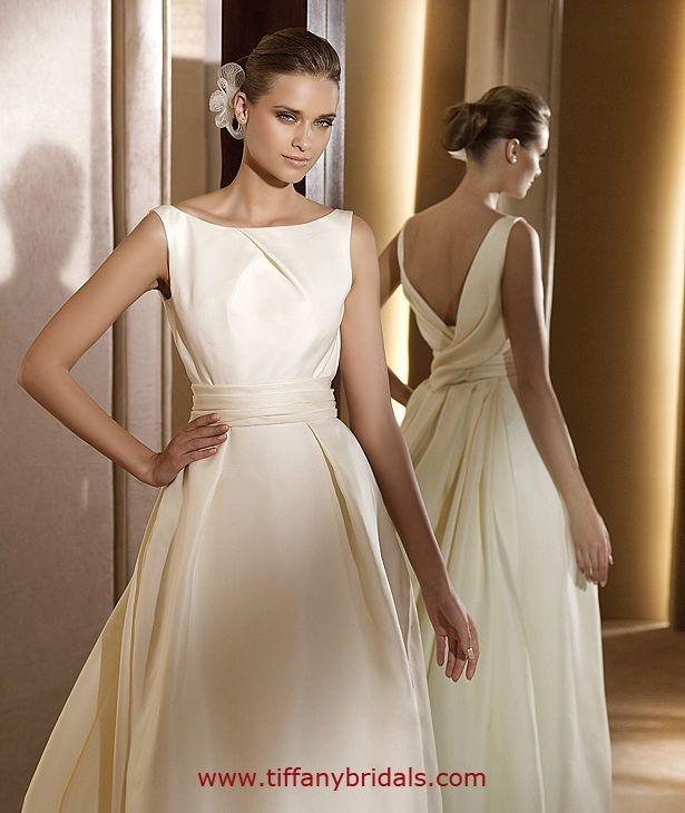 94 Best Dress Images On Pinterest