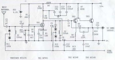 best 25  electronic circuit ideas on pinterest