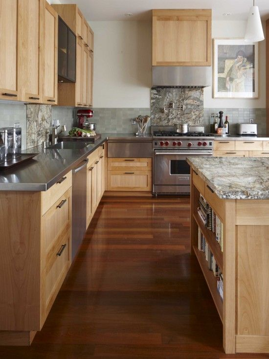 53 best kitchen floor images on pinterest vinyl tiles floors