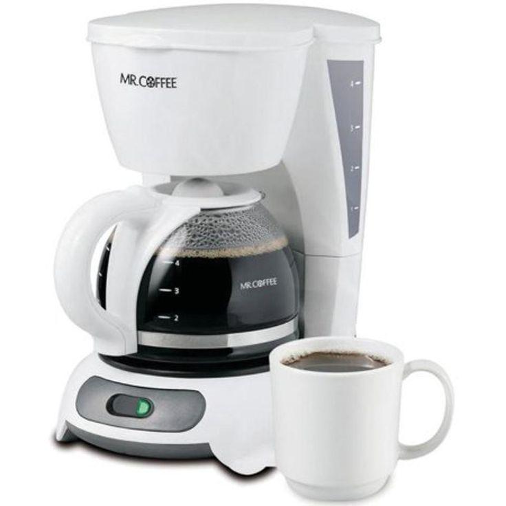39++ Types of coffee maker ideas in 2021