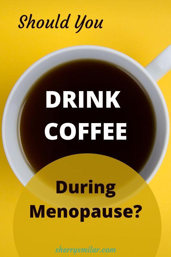 Pin On Nutrition Tips For Midlife Women