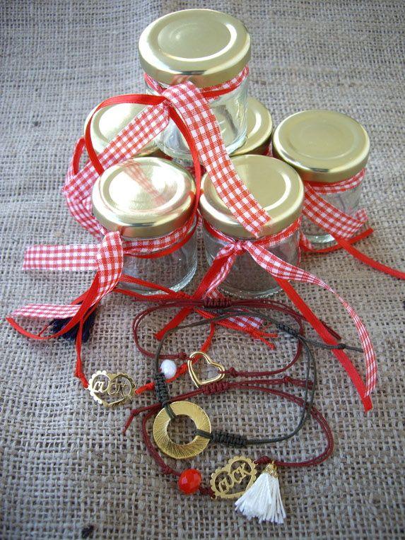 Bracelets with charms. Code: 14125/1  #jewelleryfromourheart #jewellery #thessaloniki #bracelets #jewelry #accessories #style #christmas #gift #aperitifsundays #sundaymarket #market #handmade #handmadefestival