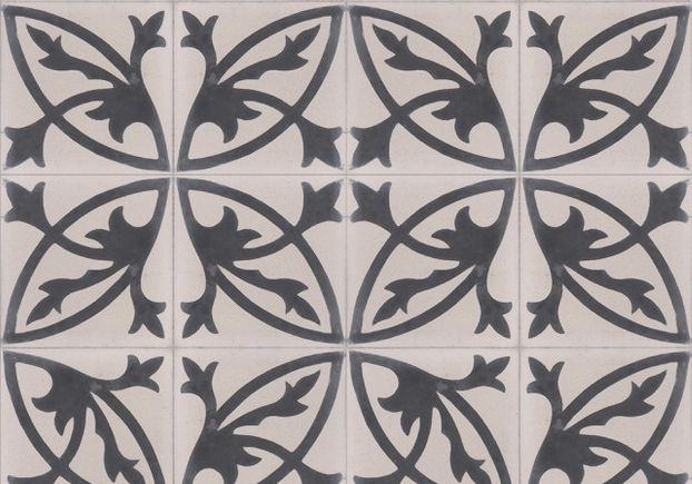 BARCELONA 103- 20 x 20 cm, 0,52 m2