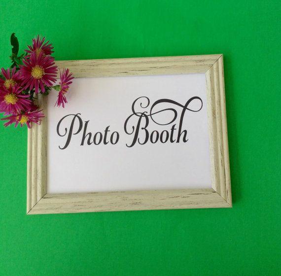 2404 Best Elegant Diy Weddings Images On Pinterest