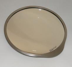 11X SPEGELZOOM® No1 Jubileum. The new magnifying mirror to presbyopians!