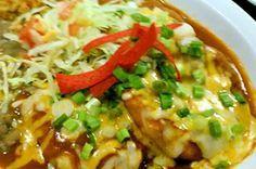 https://munchado.com/restaurants/view/551/green-chile-kitchen-&-market