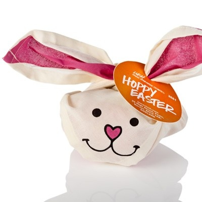 29 best vegan products images on pinterest vegan products cute vegan product hoppy easter from lush negle Images