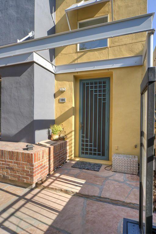 17 Best Images About Artisan Parkview Lofts Townhomes Phoenix AZ On Pinteres