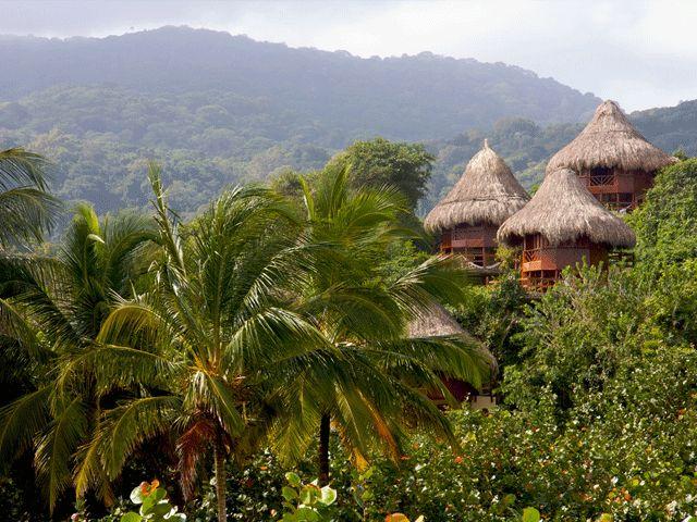 Parque nacional Tayrona, un paraíso colombiano. | Tiketeo