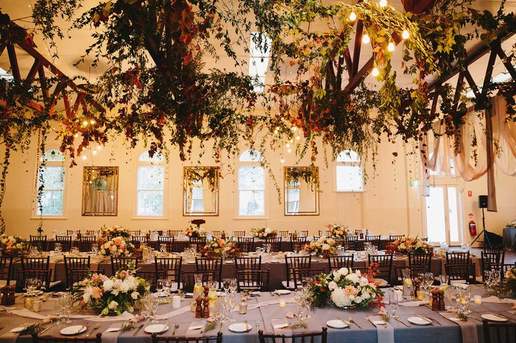 Image result for abbotsford convent wedding