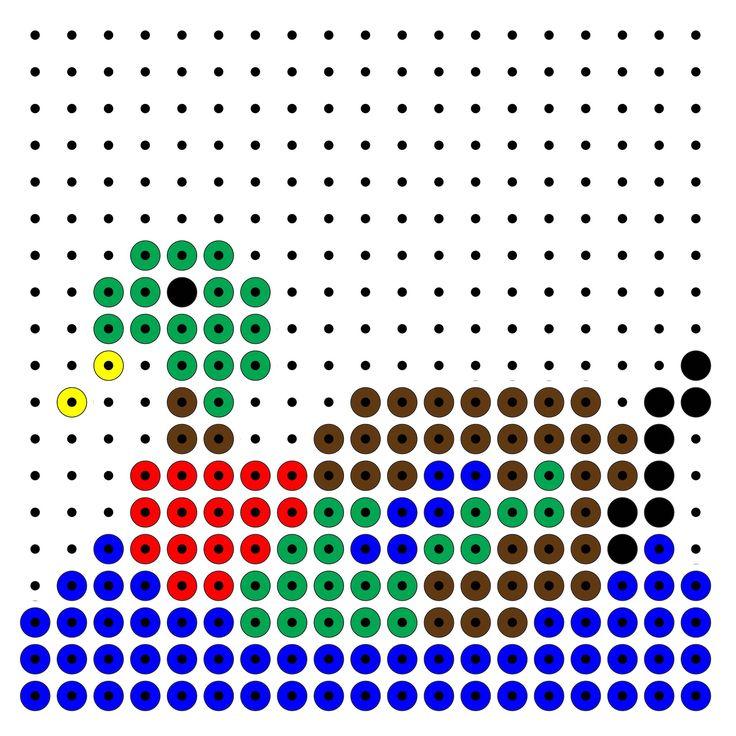 eend copy.jpg (2327×2327)