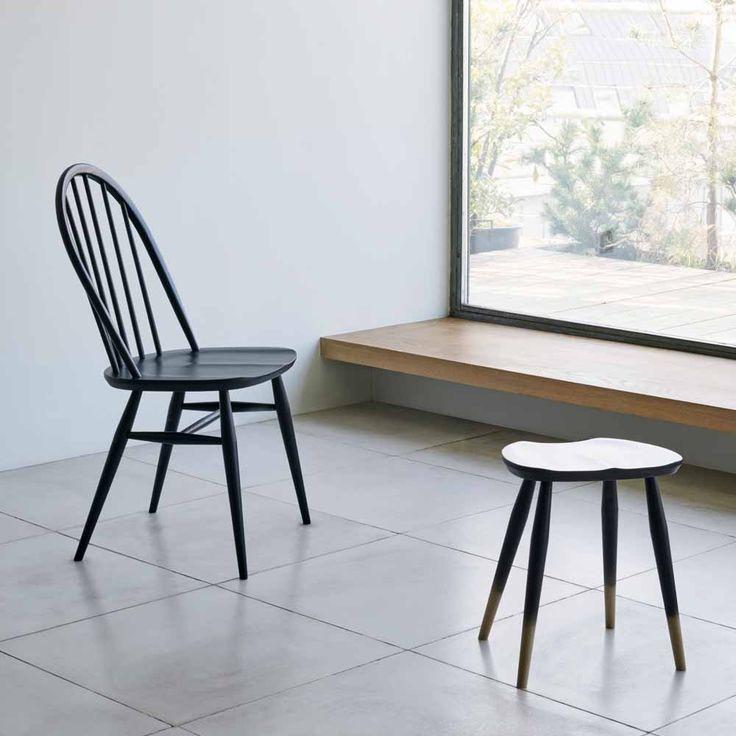 Designer Stuhl Esszimmer. Die Besten 25+ Bequemer Stuhl Ideen Auf