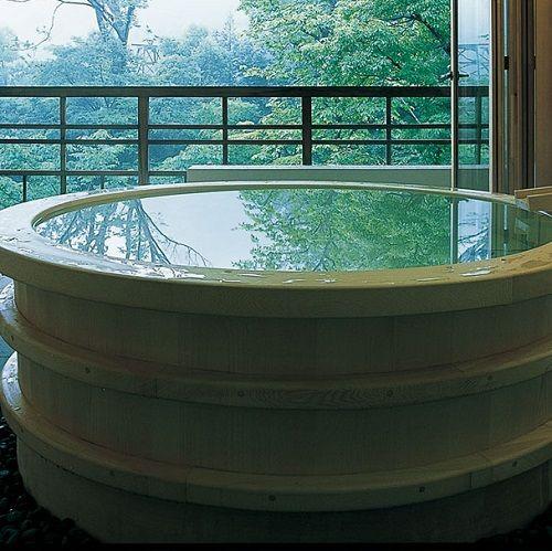 ... avec jacuzzi privatif, Chambre jacuzzi privatif et Hotel avec spa