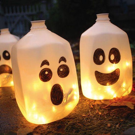 dekoracje_na_Halloween_zrob_to_sam_diy_jak_przystoić_dom_jesien_24.jpg (550×550)